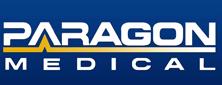 Paragon Medical