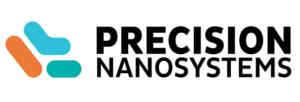 Precision Nanosystem