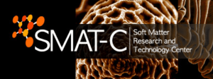 SMAT-C Soft Matter Research And Technology Center