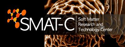 SMAT-C Soft Matter Research And Technology Center