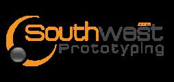 Southwest Prototyping