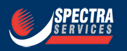 Spectra Services