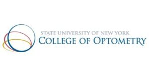 State University of New York College of Optometry