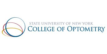 State University of New York College of Optometry