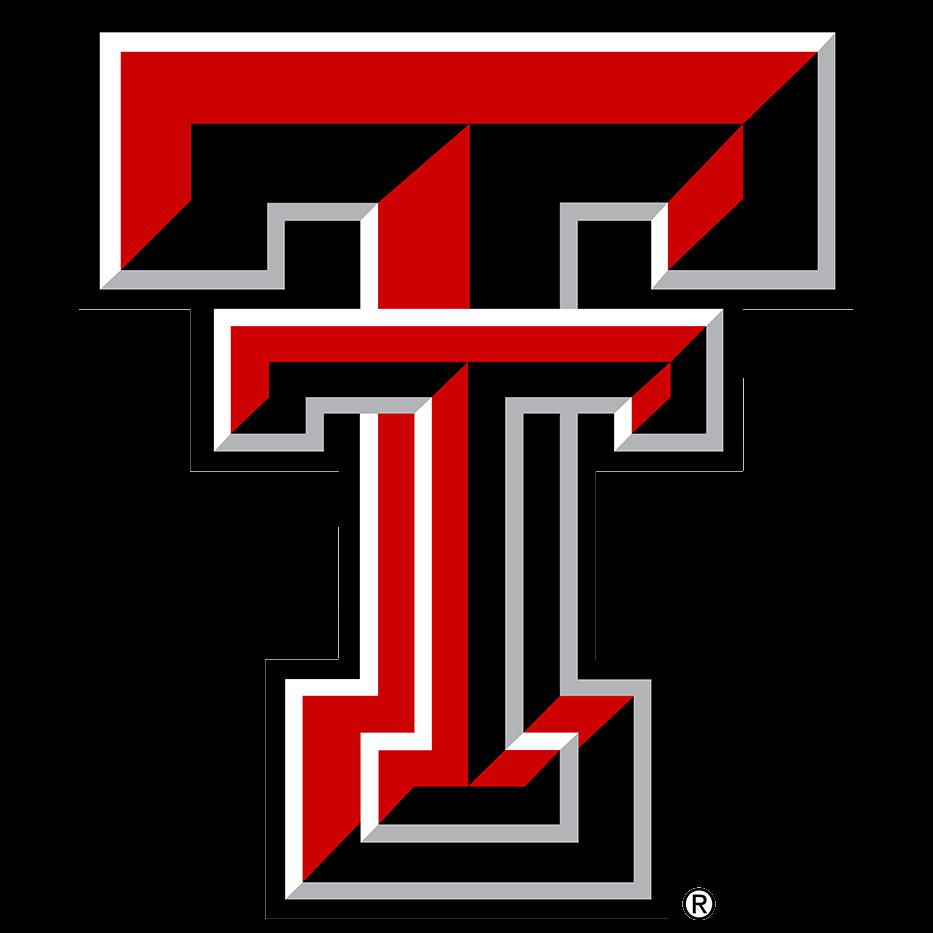 Texas Tech University Mechanical Engineering