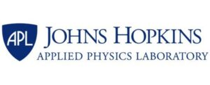The Johns Hopkins University Applied Physics Laboratory