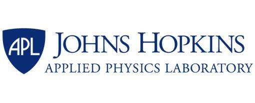 The Johns Hopkins University Applied Physics Laboratory