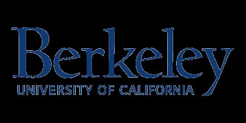 The University of California, Berkeley