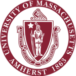 The College Of Engineering At UMass Amherst