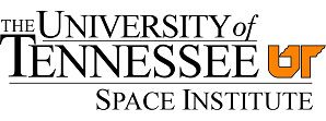 The University Of Tennessee Space Institute