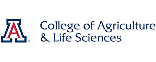 University of Arizona - College of Agriculture and Life Sciences