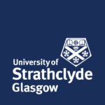 University of Stratchclyde