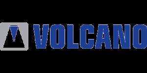 Volcano Corp