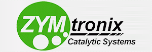 ZYMtronix Catalytic Systems