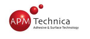 Apm Technica