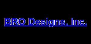 bro designs
