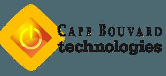 Cape Bouvard Technologies