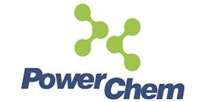 power chem