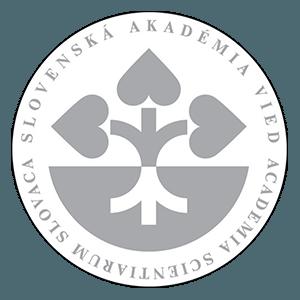 Slovak Academy
