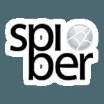 Spiber