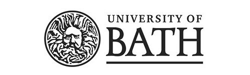 Univeristy of Bath
