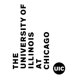 University Illinois-Chicago