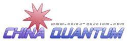 Bosheng Quantum Technology