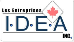 Idea Canada