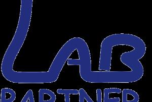 LabPartner