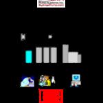 NE-1000 Syringe Pump User Manual