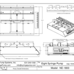 NE-1800-EIGHT-SYRINGE-PUMP-Rev-B