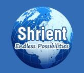 Shiriram
