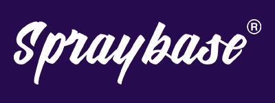 Spraybase