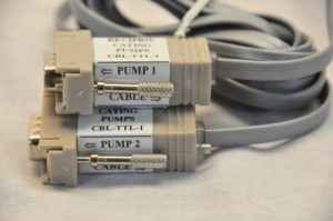TTL Cable