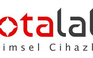rotalab