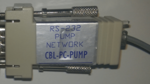 cbl-pc-pump-7