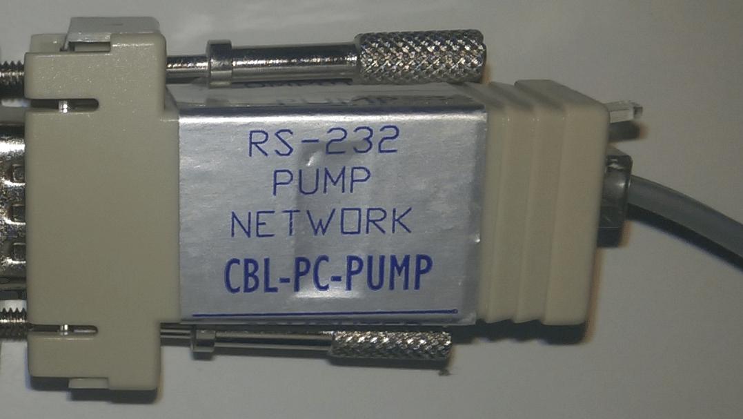 cbl-pc-pump-7
