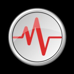 icon trigger