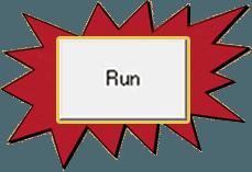 SPP Run Button