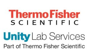 ThermoFisher Scientific Unity Lab