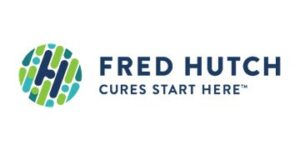 Fred-Hutchinson