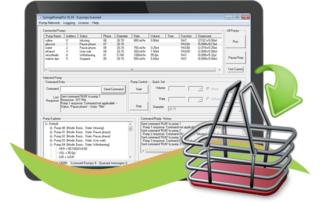 spp-screenshot-cart