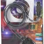 CBL-USB232