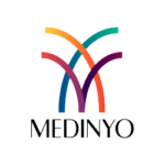 Medinyo Ltd.
