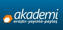 İTÜ Akademi