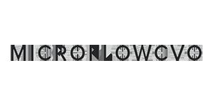 MicroflowCVO