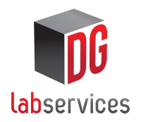 DG Lab Services