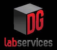 DG Lab Services