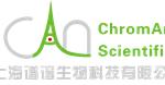 Chroman Technology (Hong Kong) Limited