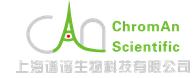 Chroman Scientific